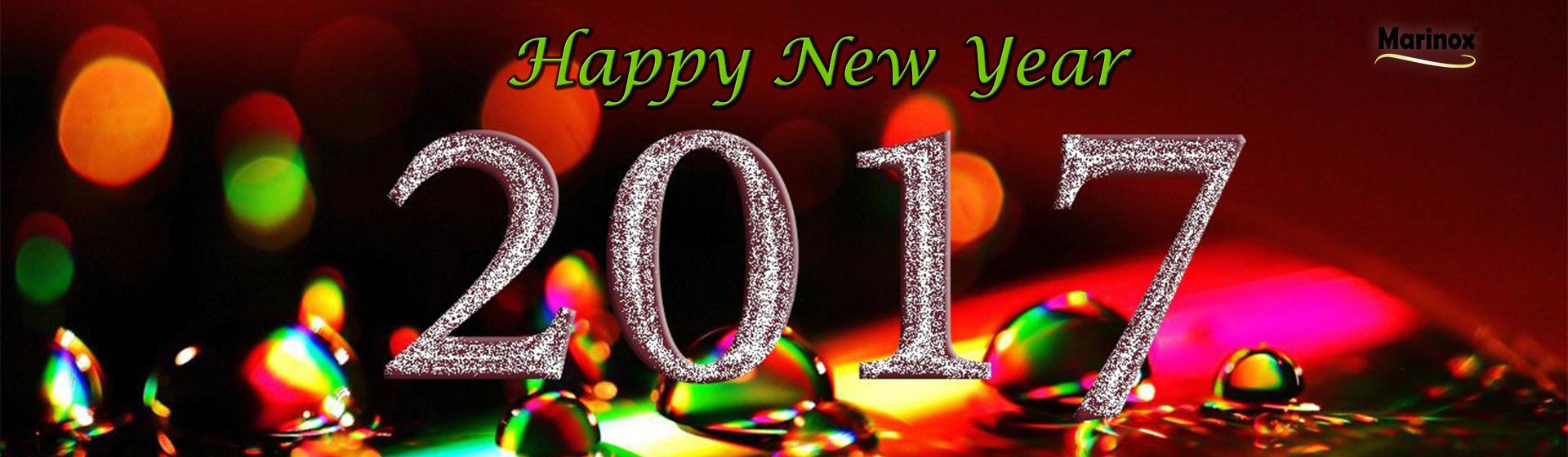 new-year-1017-marinox