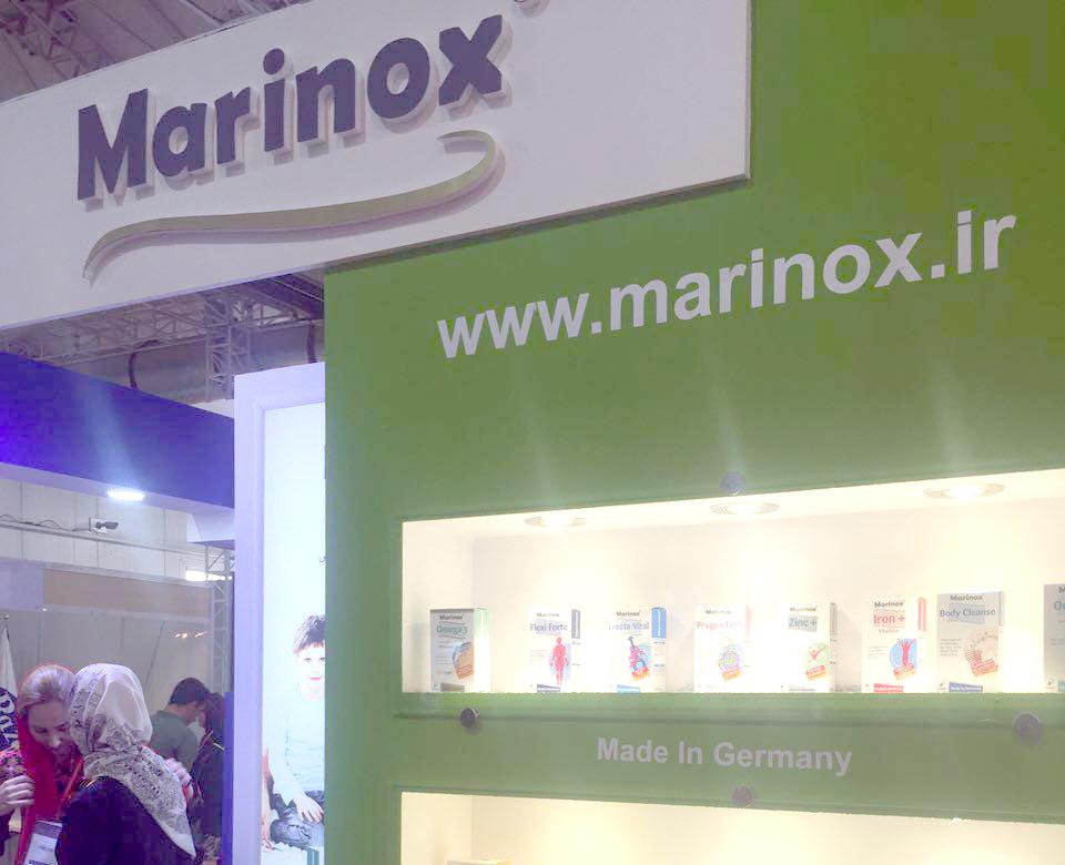MARINOX2 (2)